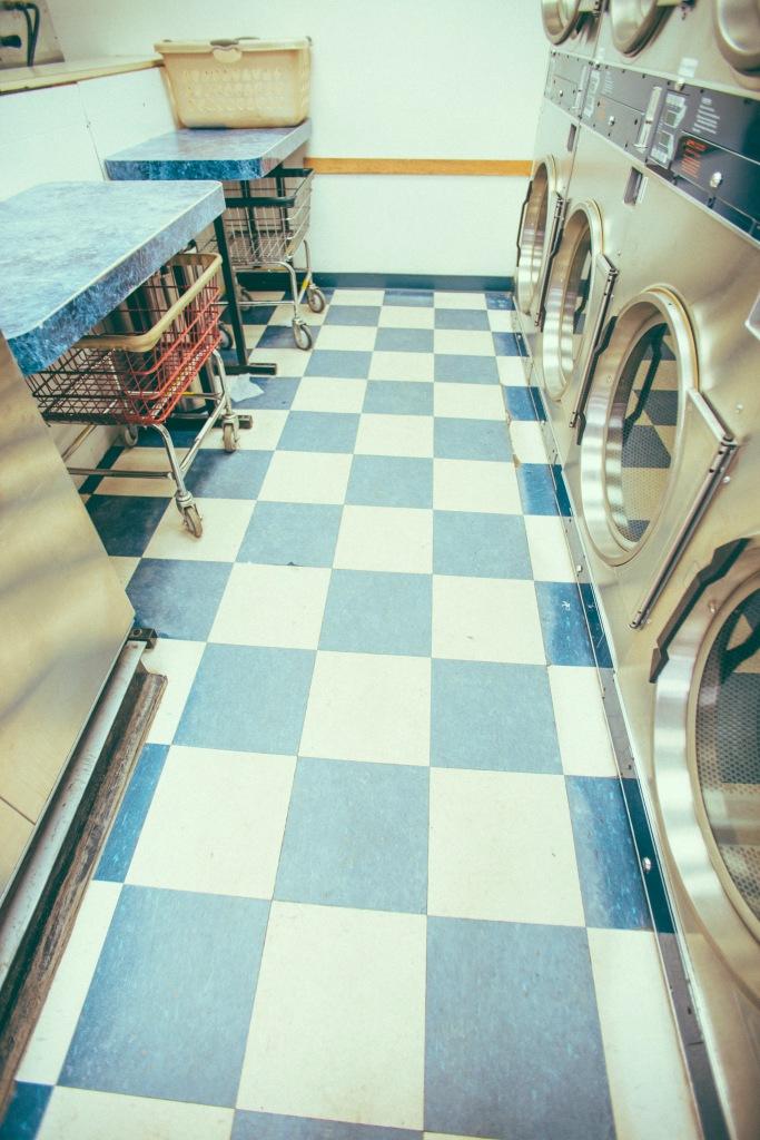 laundry 1_7