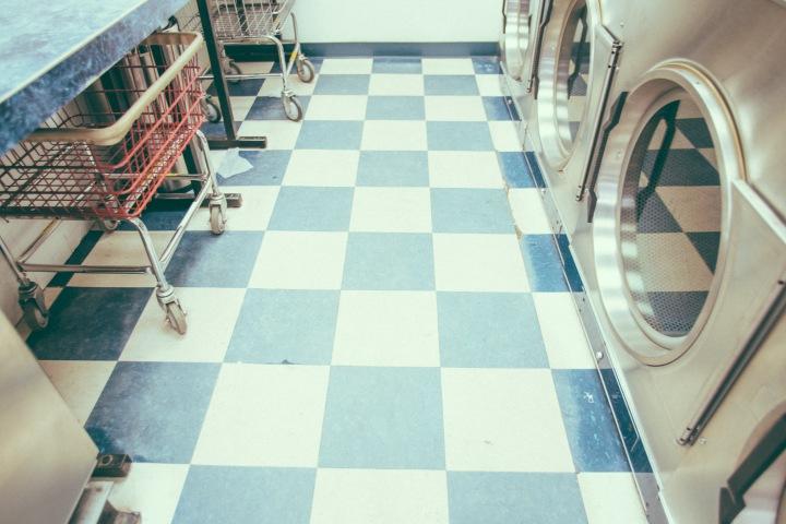 laundry 1_8