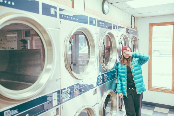 laundry 1_9