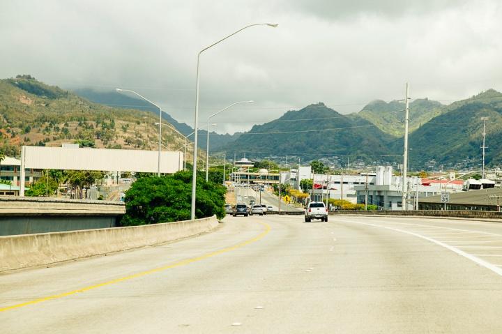 Oahu1_2