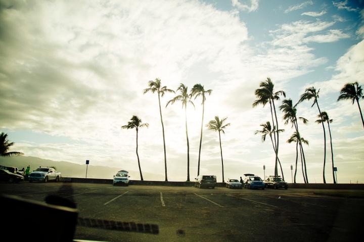 Oahu1_21