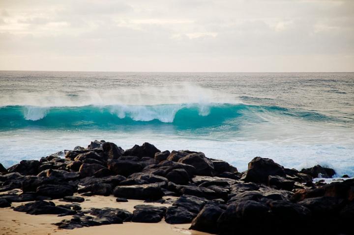 Oahu1_24