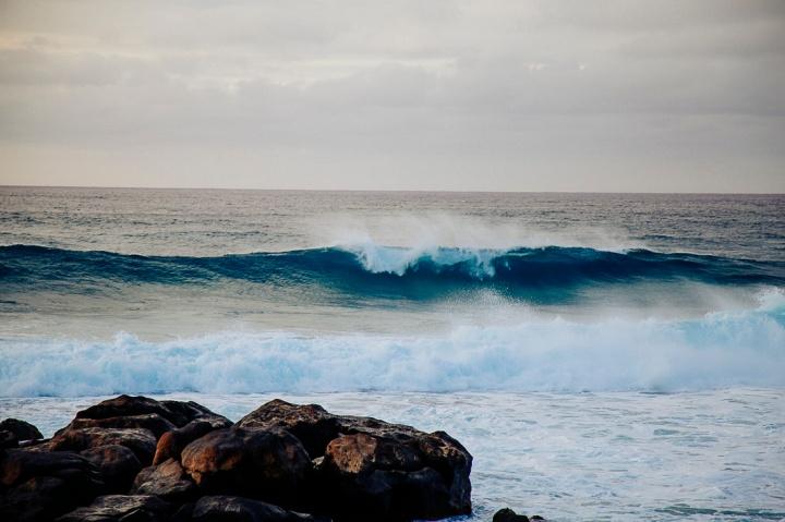 Oahu1_25