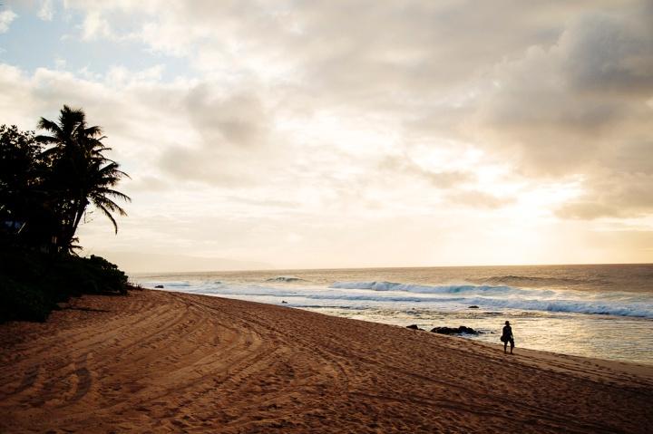 Oahu1_26