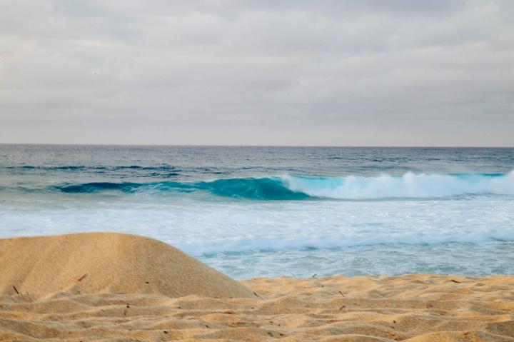 Oahu1_31