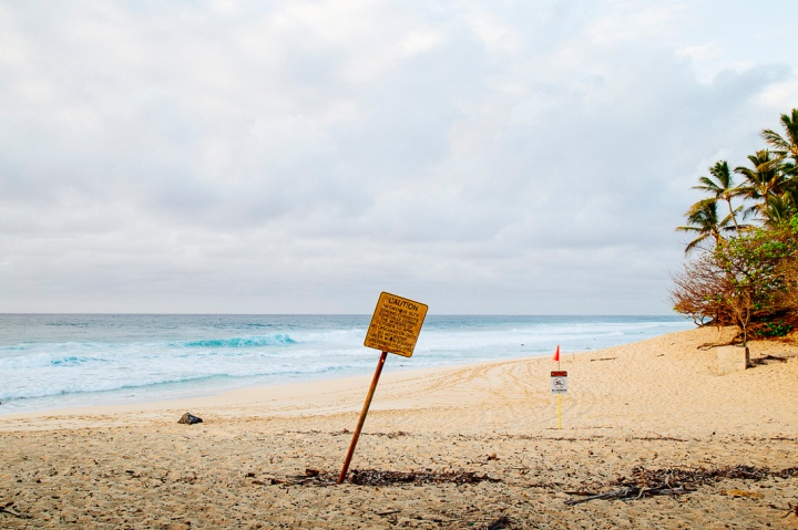 Oahu1_32