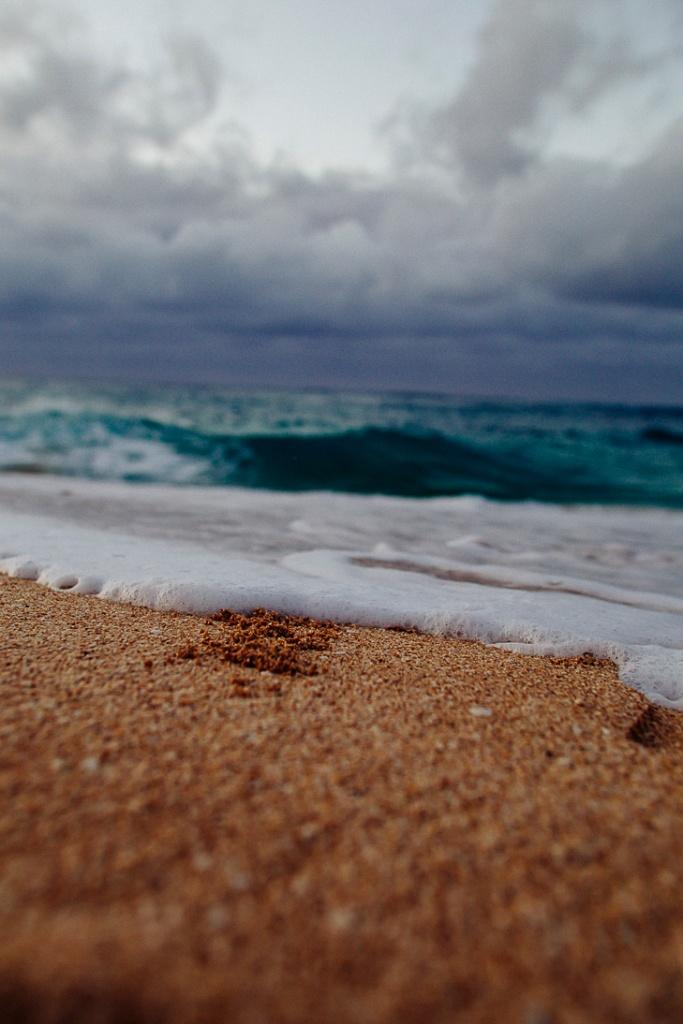 Oahu1_33
