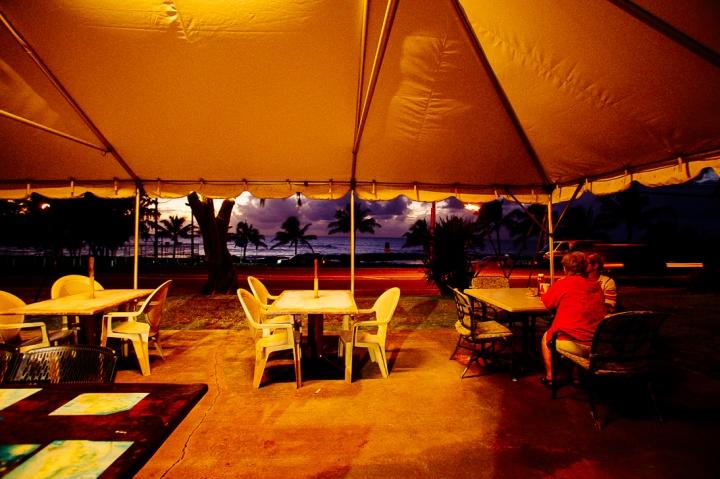 Oahu1_43