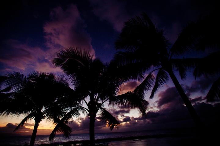 Oahu1_45