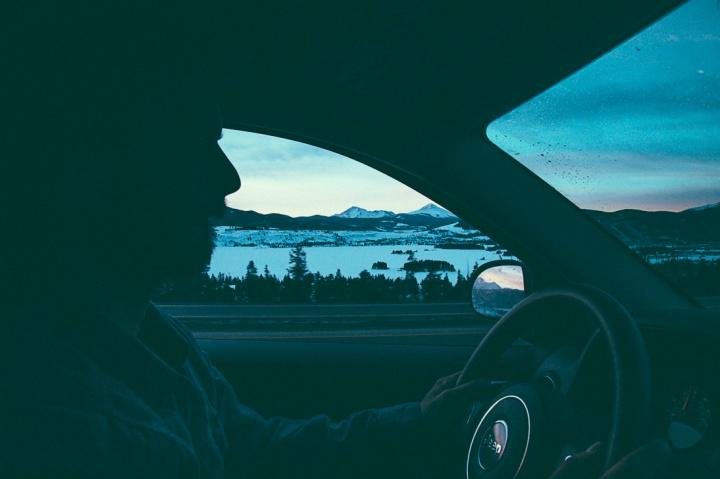 road to aspen 1_1