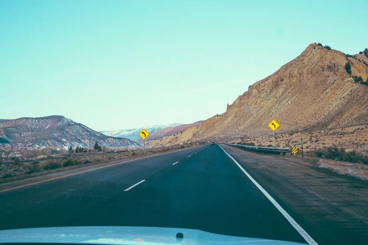 road to aspen 1_10