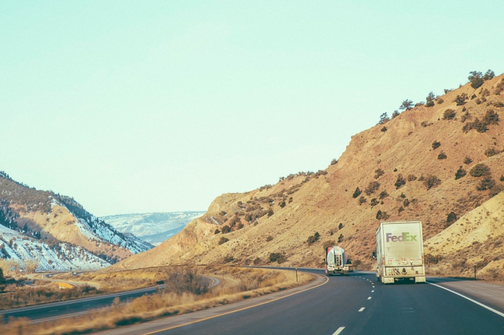 road to aspen 1_16