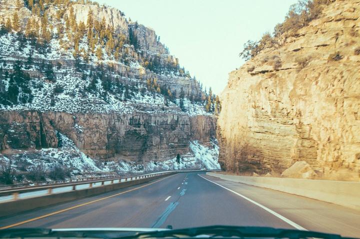 road to aspen 1_18
