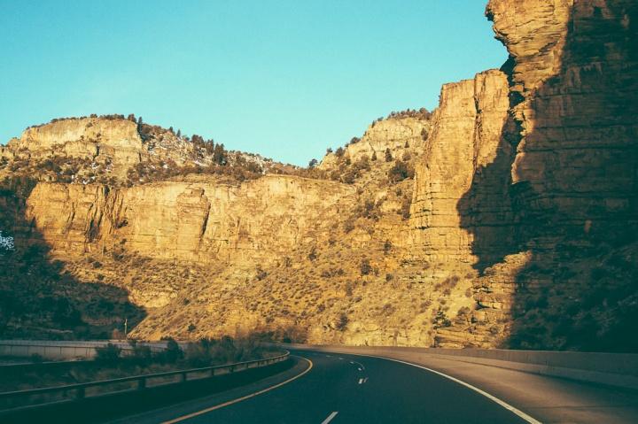 road to aspen 1_19