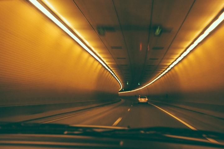 road to aspen 1_22