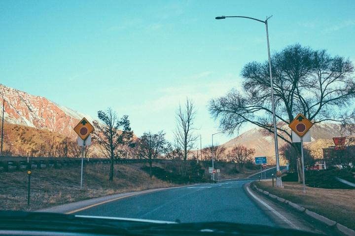 road to aspen 1_24