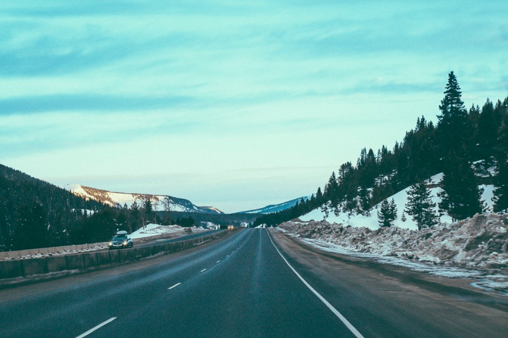 road to aspen 1_3