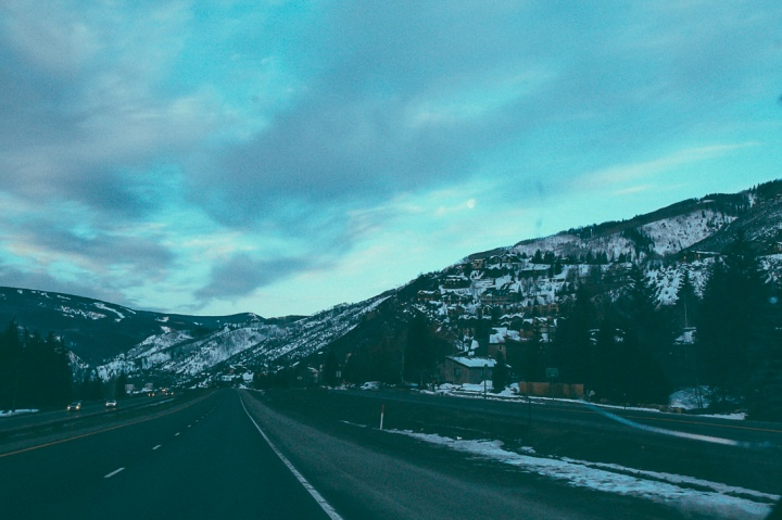 road to aspen 1_4