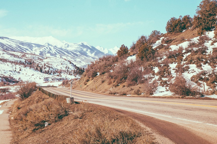 road to aspen 1_44
