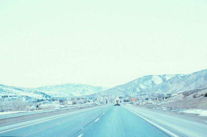road to aspen 1_5