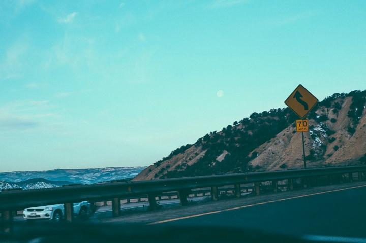 road to aspen 1_7