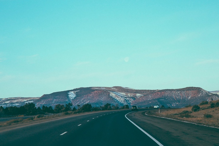 road to aspen 1_8