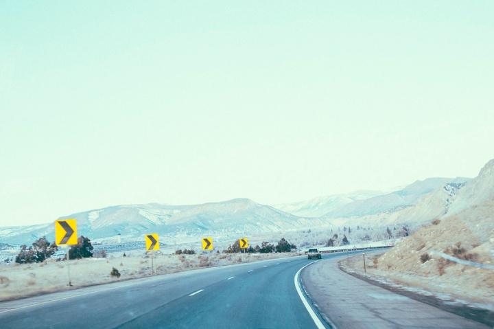 road to aspen 1_9