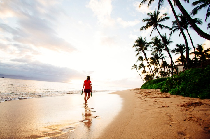 S Maui1_19