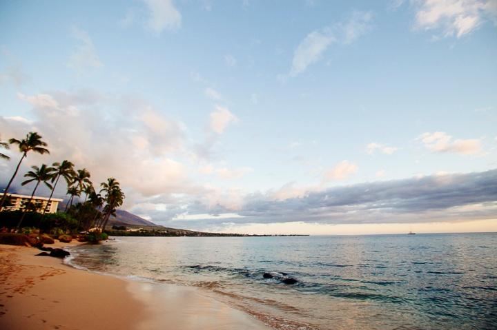 S Maui1_20