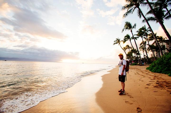 S Maui1_21