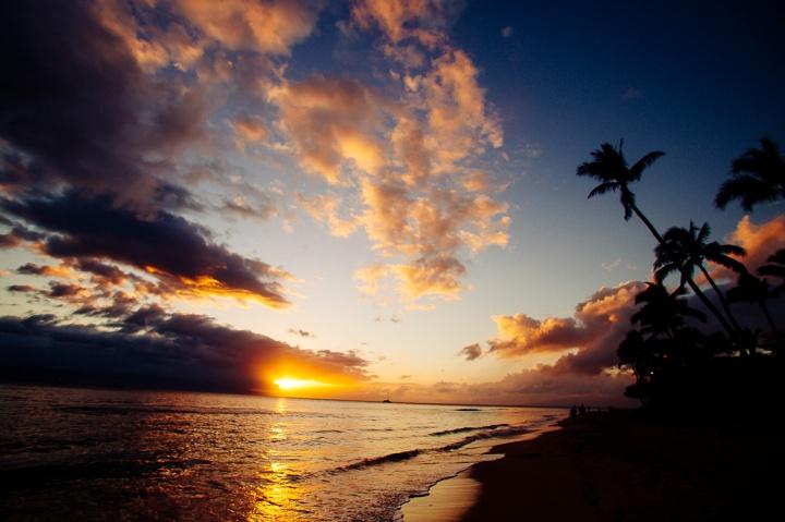 S Maui1_24