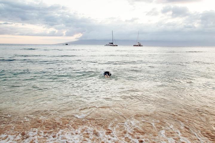 S Maui1_31