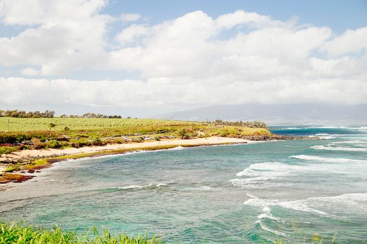S Maui1_37