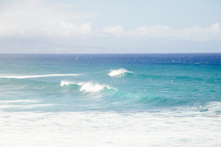 S Maui1_38