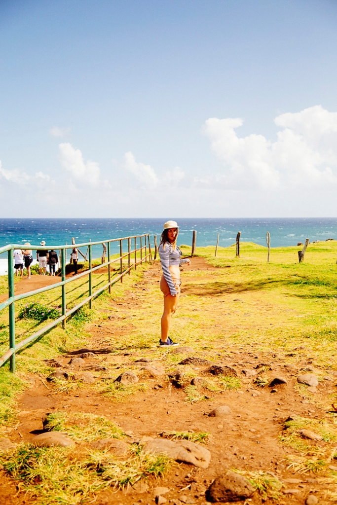 S Maui1_39