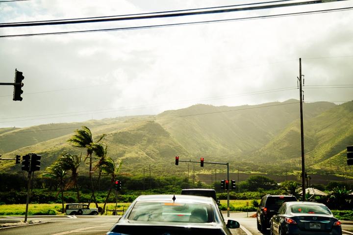 S Maui1_4