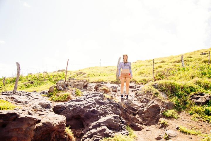 S Maui1_41