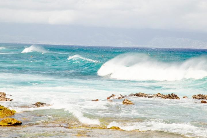 S Maui1_42