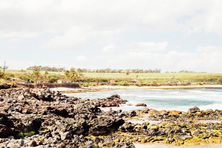 S Maui1_45