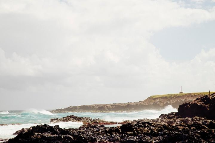 S Maui1_46