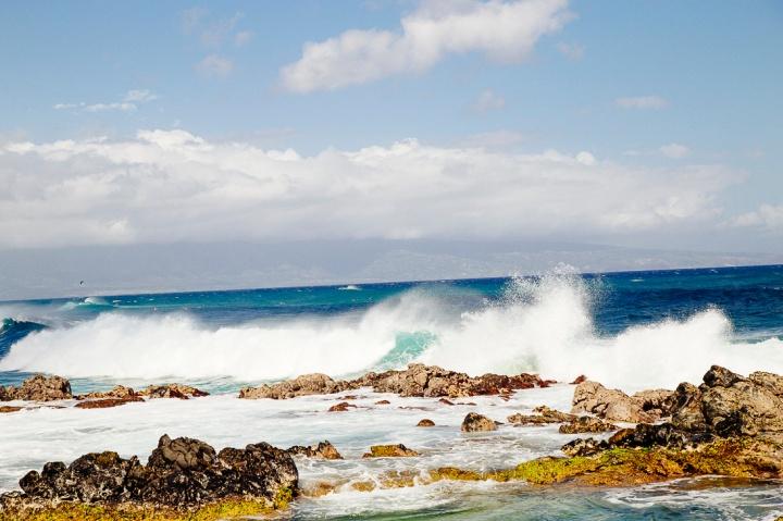 S Maui1_47