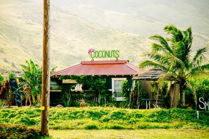S Maui1_5