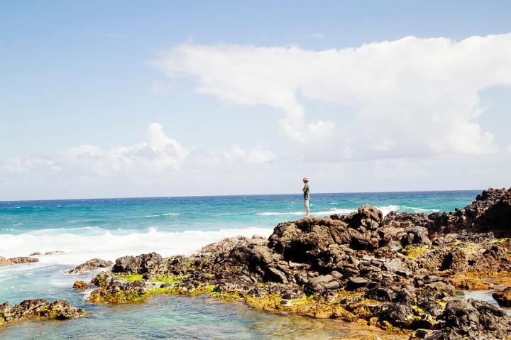 S Maui1_50