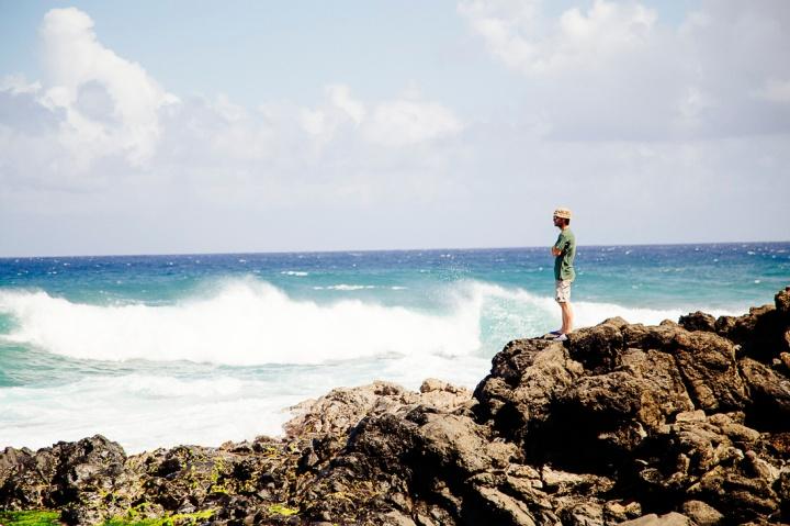 S Maui1_51