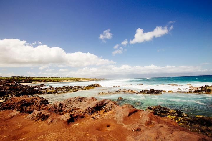 S Maui1_55