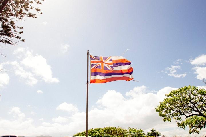 S Maui1_56