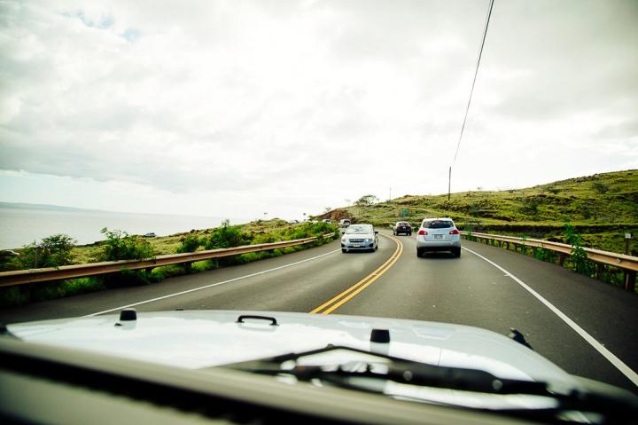 S Maui1_6