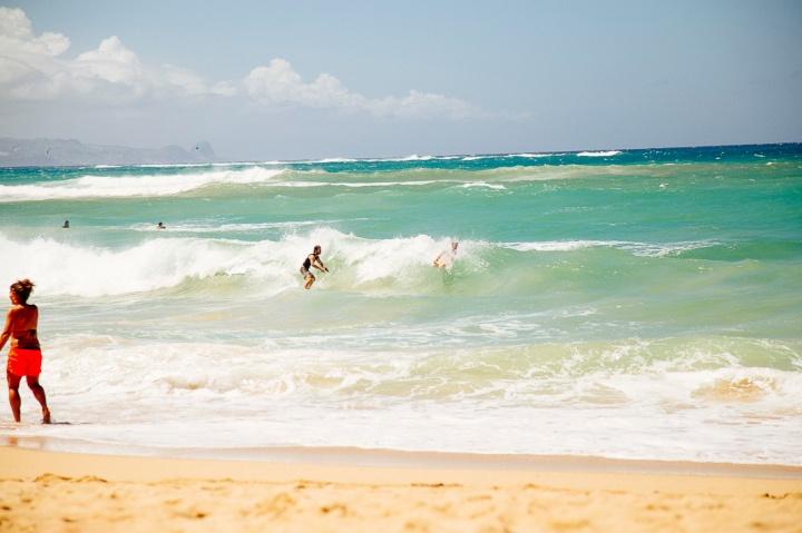 S Maui1_62