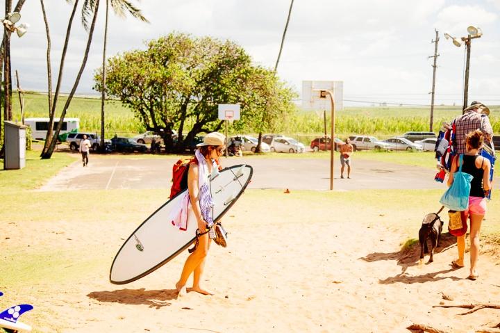 S Maui1_63