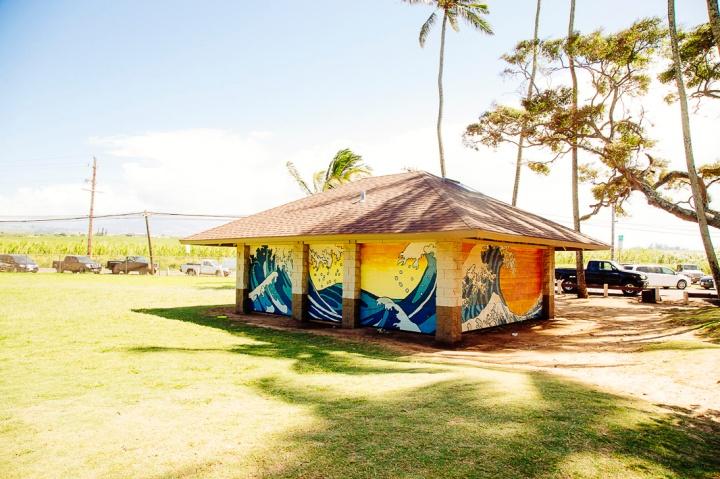 S Maui1_65